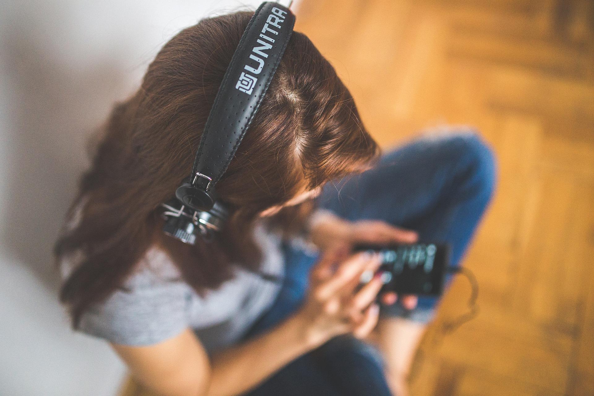 Musique libre